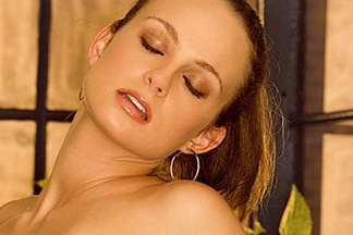 Coed of the Month - August 2007: Shawna Marie 02