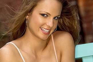 Coed of the Month - August 2007: Shawna Marie 03