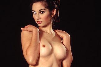 Sexy Girl Next Door - Alissa White