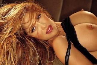 Rebecca Ramos Playboy