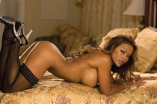 Very hot girl porn gif
