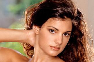 Coed of the Week - December 2005: Amanda Quagliata