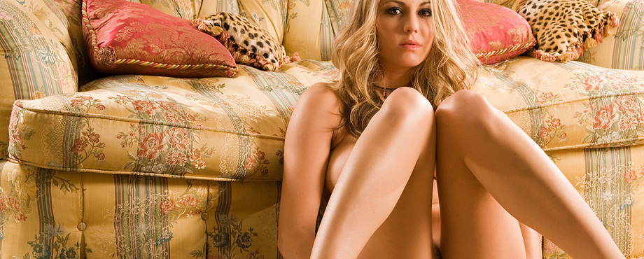 Erotic massage parlors altamonte springs