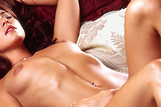 Cyber Girl of the Week - April 2004 - Amy Sue Cooper