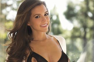 Shelby Chesnes Playboy