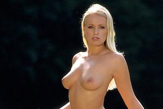 Piret Aava Playboy