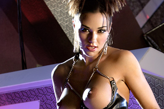 Cyber Girl Features 2006 - Amy Sue Cooper 02