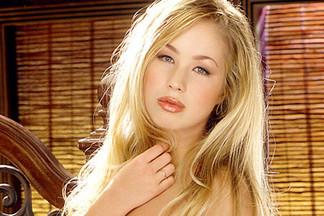 Annah R. Ranemark Playboy