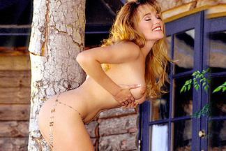 dick-tiny-bridget-marquardt-nude-photos