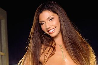 Ashley Puida Playboy