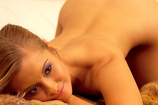Cyber Girl of the Month January 2006 - Lynne Kush - 4