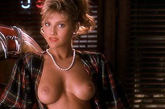 Susie Scott Playboy