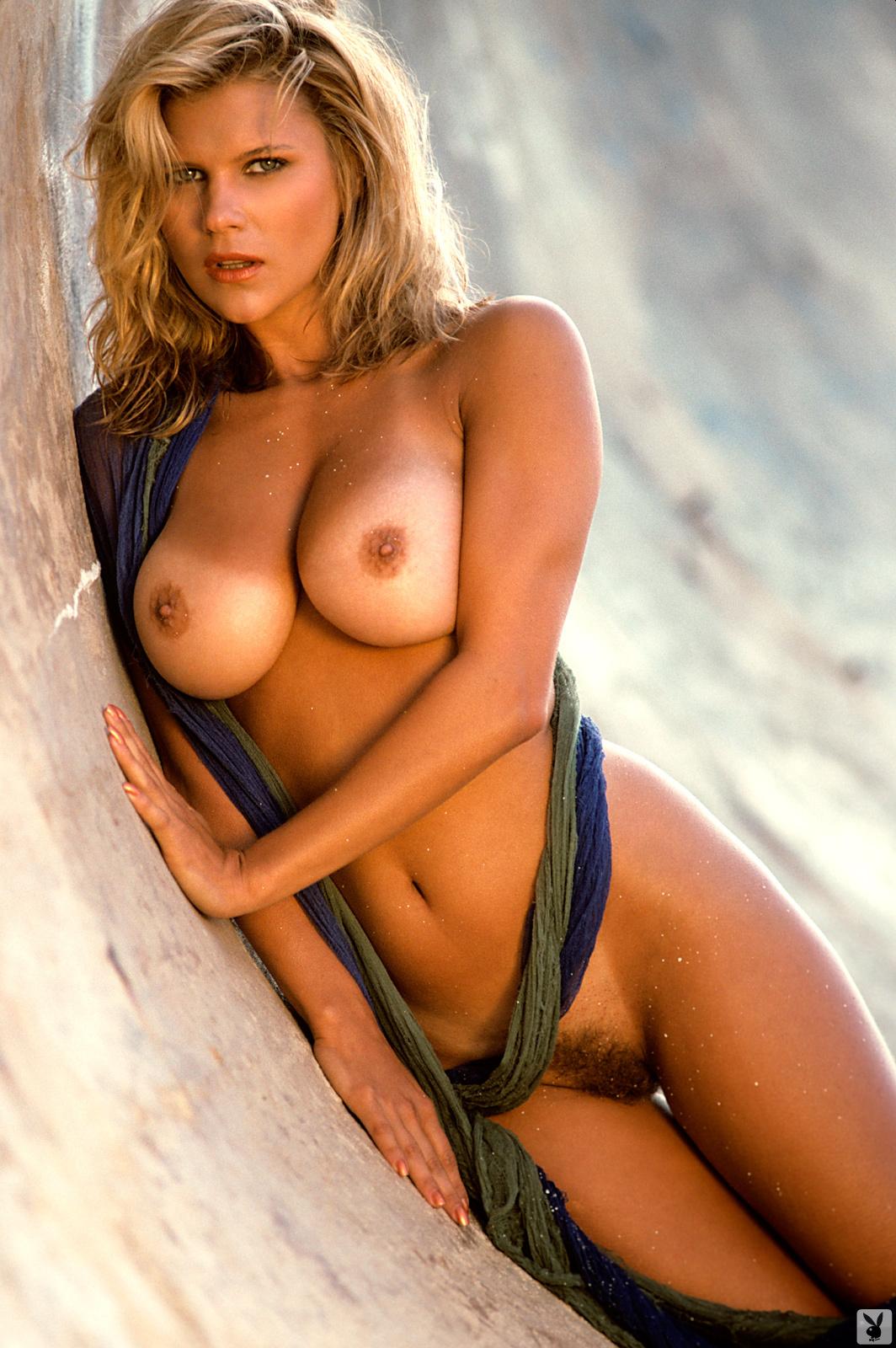 lisa-hanson-naked