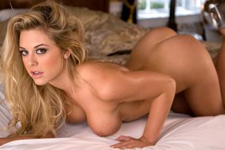 Taryn nicole terrell nude — 14