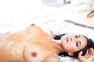 Sexy Short Shorts - Jeannie Santiago