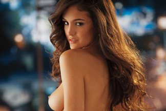 Playmate Review 2011 - Features