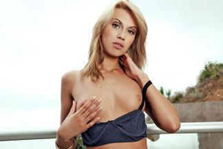 Nevada's Sweetheart - Justine Miller