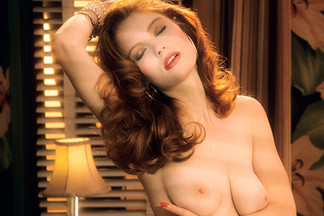 Laura Richmond Playboy