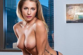 Sexy City Girl - Traci Denee