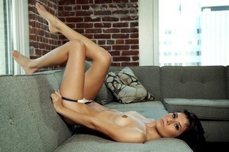 Slave to the Camera - Vanity Cruz