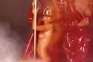 Classics - Fire Belle