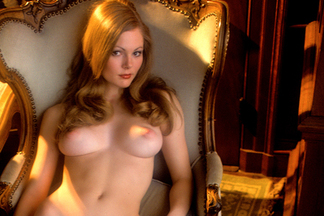 Classics - Playboy's Playmate Preview 1977