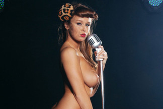 Leanna Decker - Rock N' Roll Babe