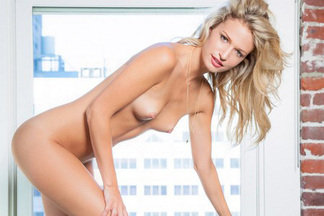 Let's Have Some Fun - Mandy Marie