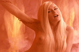 Classics - The Wicked Dreams of Elke Sommer