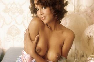 Karen Hafter Playboy