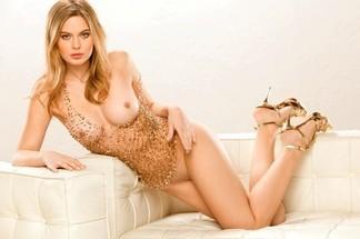 Playmate Miss December 2012 Exclusives - Amanda Streich