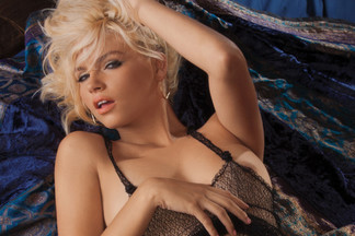 Playmate Review 2012