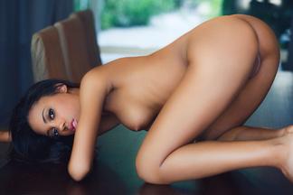 Sweet Little Lady - Jasmine Symone