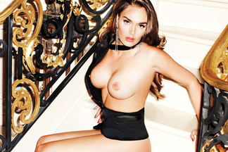 The Diamond Heiress - Tamara Ecclestone