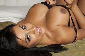 Mash-Up Monday - Best of Latinas Vol. 1
