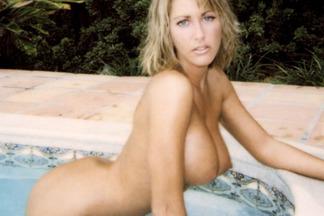 Sexy Girl Next Door - Brenda Roth