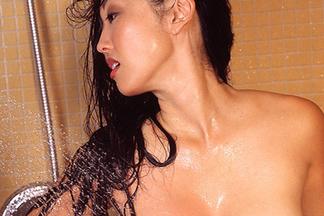 Sexy Girl Next Door - Candace Kita