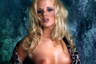 Sexy Girl Next Door - Candice Edenfield