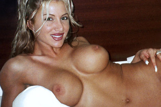 Sexy Girl Next Door - Jessika Bowman
