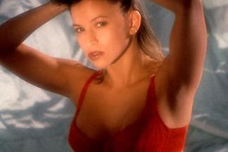 Sexy Girl Next Door - Kristi Cervantes