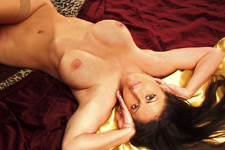SEXY GIRL NEXT DOOR - Lori Kimbro