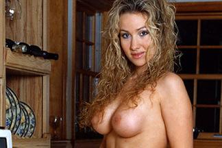 Sexy Girl Next Door - Michele Christine Kano