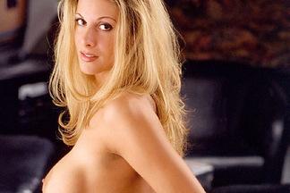 Sexy Girl Next Door - Natalie Ann Fuller