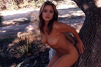 Sexy Girl Next Door - Nina Camille Santoyo-Bradley