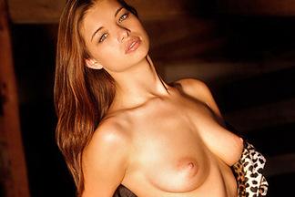 Sexy Girl Next Door - Sarah Richling
