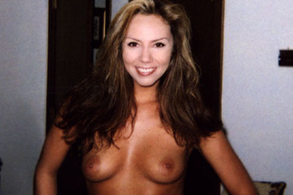 Sexy Girl Next Door - Savannah Powers
