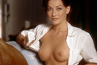 Sexy Girl Next Door - Shanha Bolinger