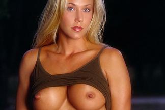 Sexy Girl Next Door - Susan Schmidt