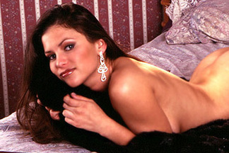 Sexy Girl Next Door - Terineé Beier