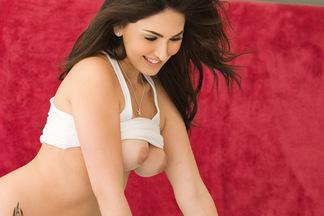 Women of - Girls of Playboy Live - Jenny Rae